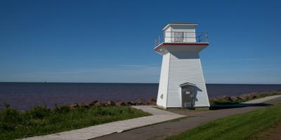 Prince Edward Island Opened First PEI PNP Draw of 2020