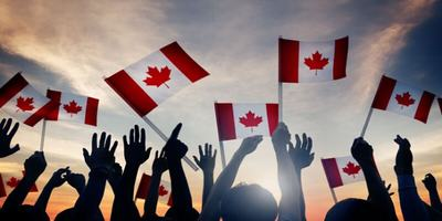 Statistics Canada Recorded Fastest Population Growth via international immigrants in 3rd Quarter of 2019