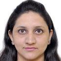Anusha V. Ramani